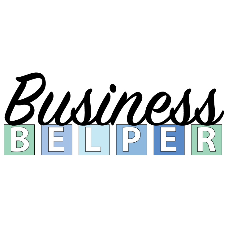 Business Belper
